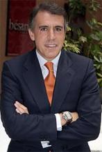 Raúl Rodríguez es el nuevo director general de la cadena SER