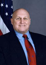 Armitage confiesa ante las cámaras haber revelado la identidad de la agente de la CIA