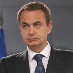 La política antiterrorista de Zapatero raya la traición