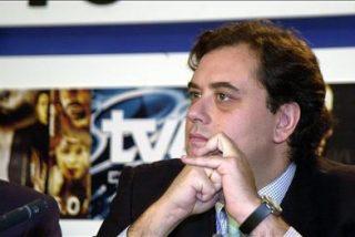 In memoriam, Álvaro de la Riva (1964 - 2007)