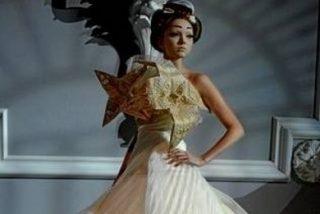 Cincuenta años sin Dior, el diseñador que vistió de lujo la posguerra