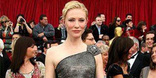Cate Blanchett, ¿embarazada?