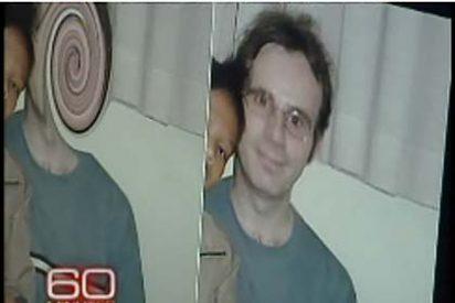 '60 Minutes' logra la detención de un pederasta gracias a un excepcional reportaje