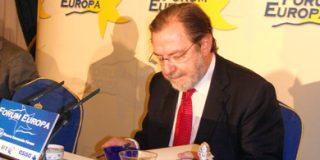 """Pedrojota dice que Cebrián es la """"rechifla"""""""