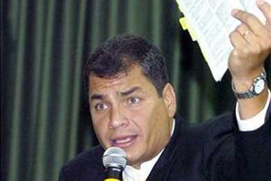 anses 1,5 24 mm - Correa 24: Amazones: Relojes