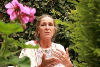 Una escritora francesa culpa al machismo de que el parto sea doloroso