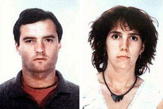 La Audiencia condena a los etarras Olarra y Múgica a 1.253 años de cárcel