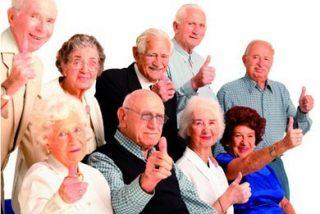 La esperanza de vida alcanza los 80 años