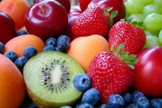 """Un nutricionista """"inteligente"""" en el carrito del supermercado"""
