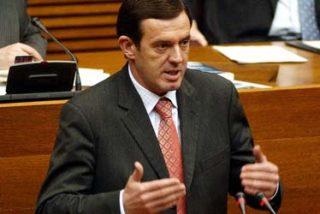 Pla dimite como líder de los socialistas valencianos