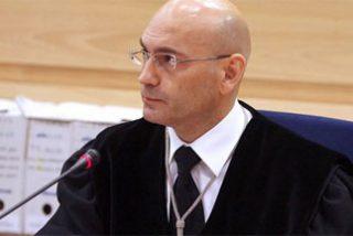 El Juez Bermúdez desactiva todos los puntos de la teoría de la conspiración