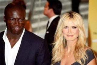 """Heidi Klum: """"Mi marido es el más romántico del mundo"""""""