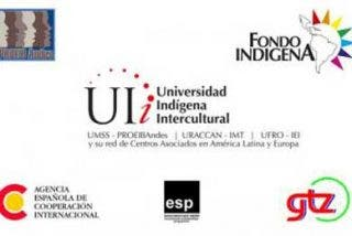 Becas para Especialización en Educación Intercultural Bilingüe en América Latina