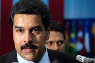 Venezuela renueva sus ataques contra política exterior de EEUU