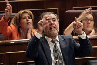 Bermejo revela que las puertas para negociar con ETA siguen abiertas
