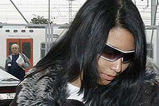 La víctima del ataque en un tren de Barcelona declara ante el juez