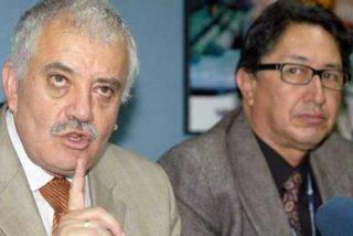 Las petroleras dan plantón al gobierno de Ecuador
