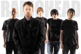 Los fans decidirán el precio del nuevo disco de Radiohead