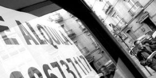 Montilla impulsa el alquiler forzoso de los pisos desocupados