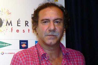 """Víctor Gaviria:""""En Madrid voy a rodar una película sólo con latinos """""""