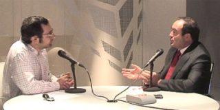 """José Bono: """"En cualquier taberna de Madrid, algunas tardes, hay más respeto que en el Parlamento"""""""