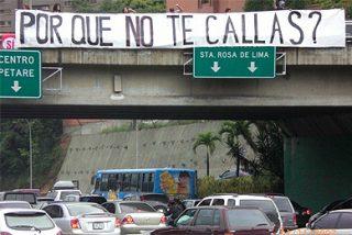 """Chávez: """"Las empresas españolas van a tener que rendir más cuentas"""""""