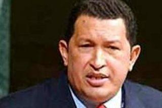 """¡El colmo!: el """"Gorila Rojo"""" espera que el Rey Don Juan Carlos se disculpe"""