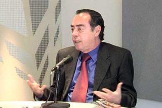 Mensaje del Cónsul General del Perú en España con motivo de las fiestas patrias