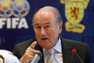 """El presidente de la FIFA: """"Las selecciones no pueden desaparecer en favor de los clubes"""""""