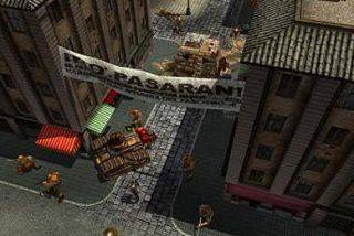 """Chaves subvenciona un videojuego sobre la Guerra Civil donde los """"rojos"""" pueden ganar"""