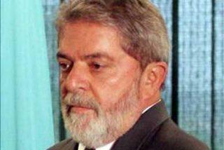 "Lula considera como una ""insensatez pura"" un tercer mandato presidencial"