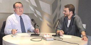 Nicolás Redondo: «Ibarretxe se salta las normas que los vascos le han dado»