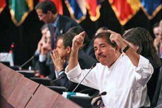 """Ortega descarta que los """"debates intensos"""" puedan afectar las relaciones con España"""