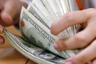 Una inmigrante salvadoreña se convierte en millonaria con la lotería de N. York