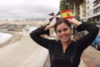 Fervor nacional en Ceuta y Melilla ante la primera visita de los Reyes