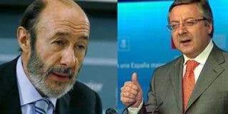 El PSOE utiliza la sentencia del 11-M como arma electoral