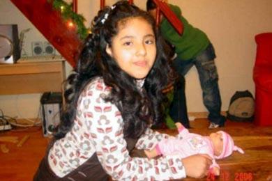 Bélgica confirma que no regularizará a la ecuatoriana Angélica y a su madre