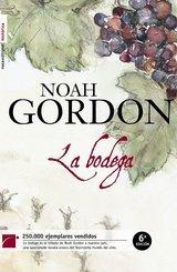 `La Bodega´de Noah Gordon