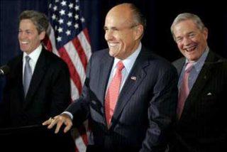 Una encuesta revela el desencanto de los hispanos con el Partido Republicano