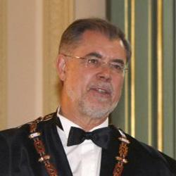 Bermejo sigue sin hallar pruebas para ilegalizar a ANV