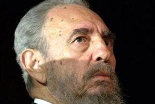 Castro recuerda su posición sobre los acuerdos internacionales