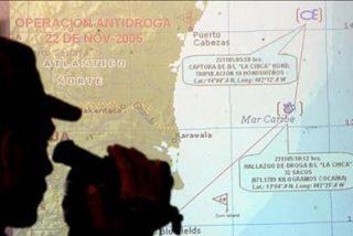 Colombia y Nicaragua quedan satisfechos con el fallo de la CIJ