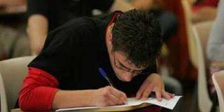 Los profesores culpan del fracaso educativo a la herencia dejada por la Logse
