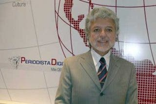 Mensaje del Embajador del Perú en España