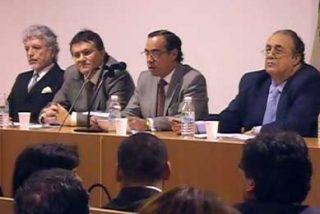"""FEDAP: """"Por la unión de los peruanos en España"""""""