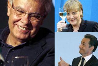 Felipe González presidirá el comité de sabios de la UE