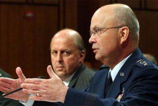 La CIA destruyó los vídeos de los interrogatorios a dos terroristas