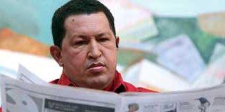 ¿Por qué no te callas Hugo Chávez?