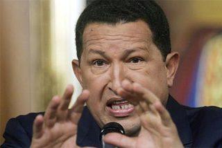 """Venezuela pide una aclaración sobre un """"encuentro"""" Chávez-Príncipe"""