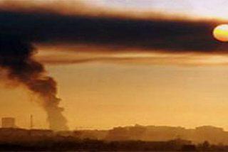 El sufrimiento de la Tierra (y el nuestro): las cosas claras